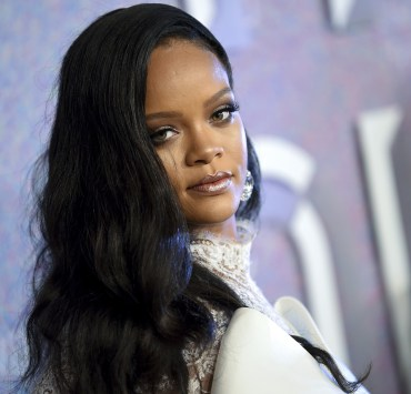 Rihanna is a killer in the streets, and her outfits are what's slaying us all! You need to see Rihanna's best street style looks!