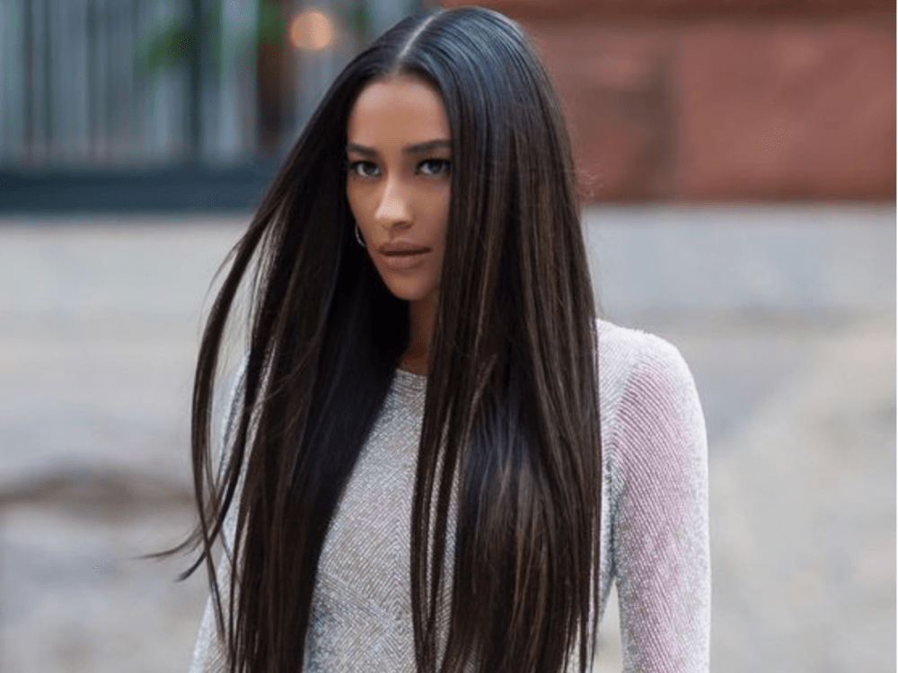 Having gorgeous hair is your dream? Check out this guide to discover how to easily achieve luscious, healthy and flawless hair!