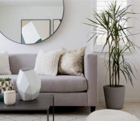 Are you in desperate need of a clear out? With this helpful guide, you'll throw away what you don't need and will have a lot more space to store things!