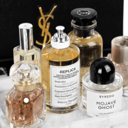 Gone are the days when fragrances were categorised by gender. Here are the top gender neutral fragrances both guys and girls will love!