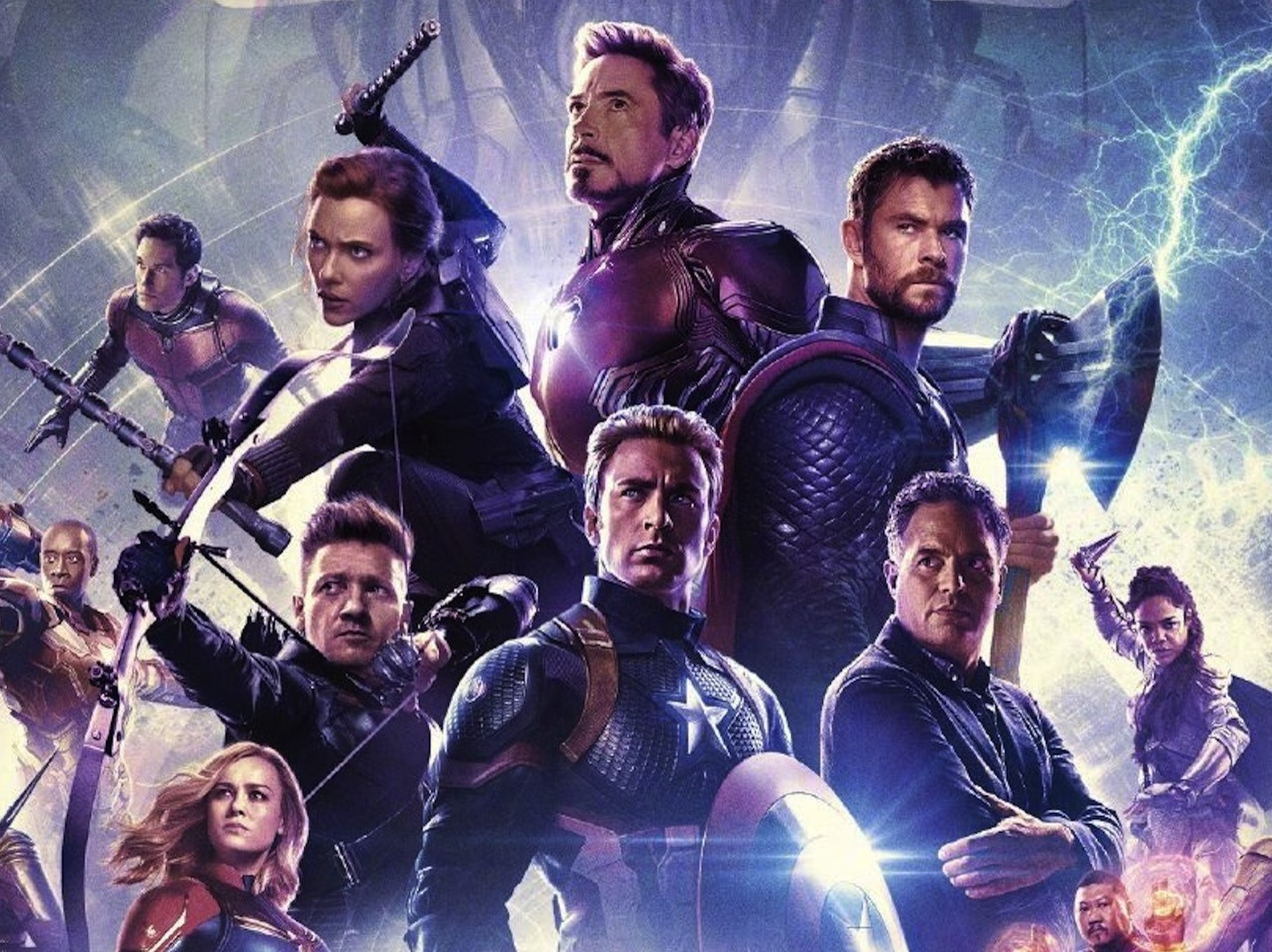 Everyone has a favourite Marvel movie, but how accurate is it to your zodiac sign? You just have to see which Marvel movie represents you yhe best!