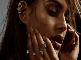 In the ever evolving world of jewellery and fashion, whom do you follow for the latest trends? Check out these 10 jewellery designers you need to follow!