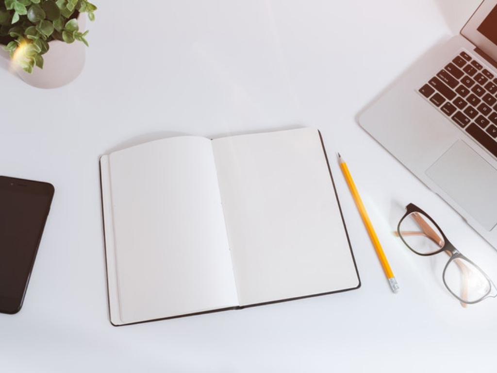 Essays can take forever! Follow these 6 tips for writing the perfect English Literature Essay, and you'll have a great piece of work in no time.