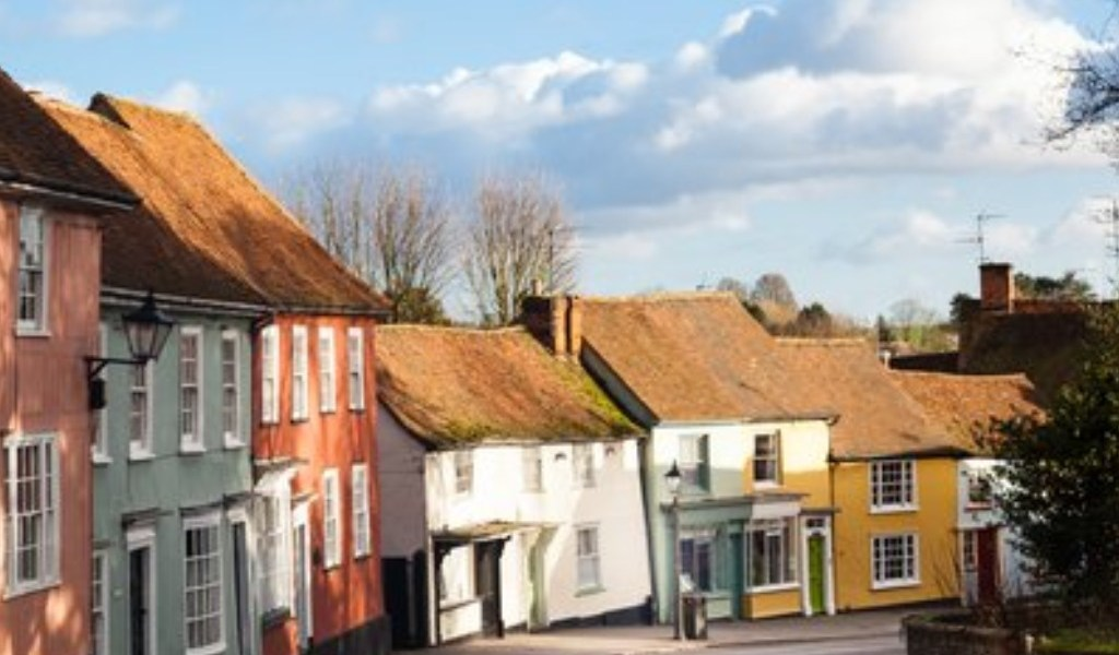 10 Reasons Why Essex Is The Best Place To Live