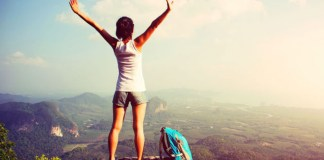 The Small Yet Mighty Changes You Can Make To Improve Your Health And Wellbeing