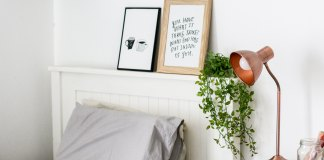 8 DIY Tricks To Elevate Your Bedroom