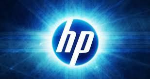 Win an HP Envy Ultrabook!