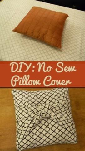 pillowpin