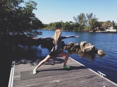 yooga5