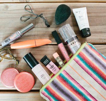 makeup on a budget, How to Buy Makeup on a Budget