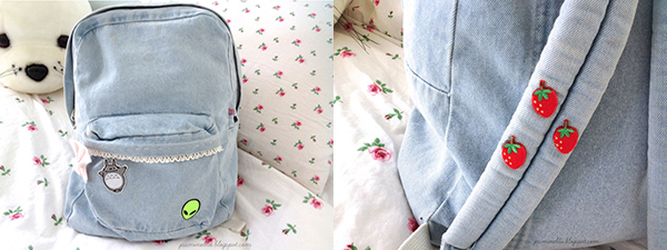 diy backpack 12