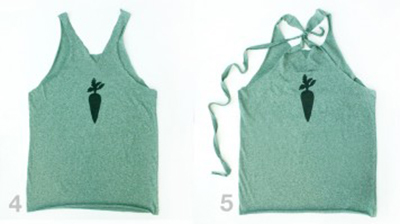 diy workoutshirt5