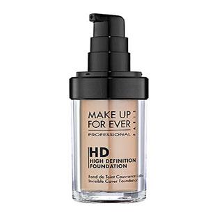 The Best Makeup: Splurges vs Steals