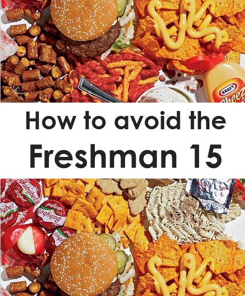 freshman-15