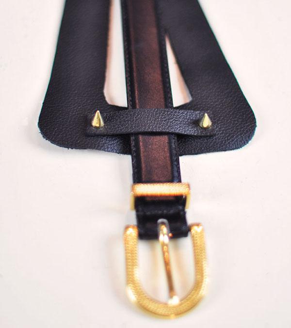 diy leatherbelt5