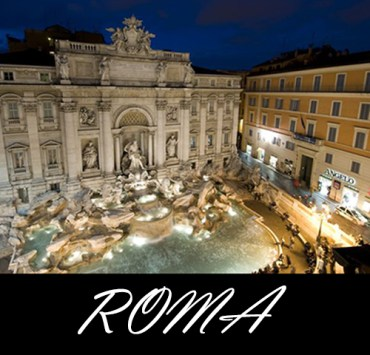 Studying Abroad: When in Rome