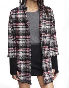 wintercoat15