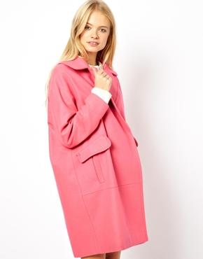 wintercoat19