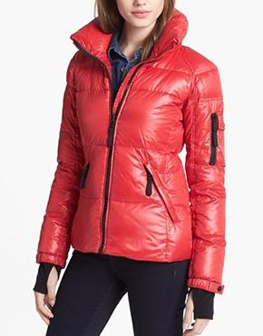 wintercoat22