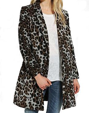 wintercoat25