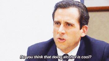 What I Wish Someone Told Me Freshman Year