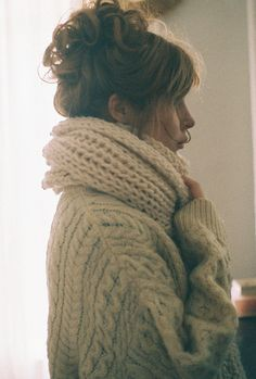 Fall Fashion: Layering How-To
