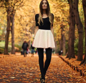 Fall Fashions for under $50, Fall Fashion Finds For Under $50