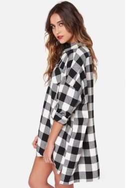 flannel3
