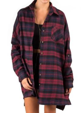 flannel4