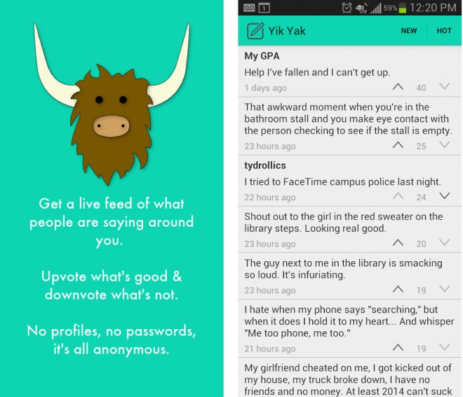 yik-yak-app-anonymous-messaging-app-thats-been-used-cyberbullying-us