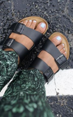 5 Spring Fashion Trends You've Got to Have