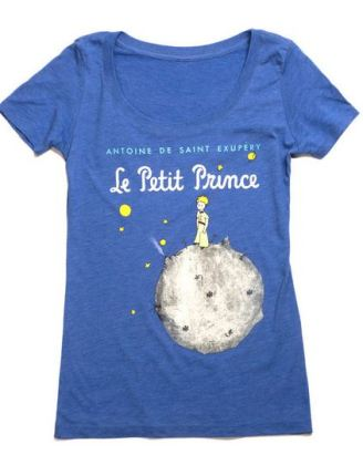 Gifts for Book Lovers - Le Petit Prince