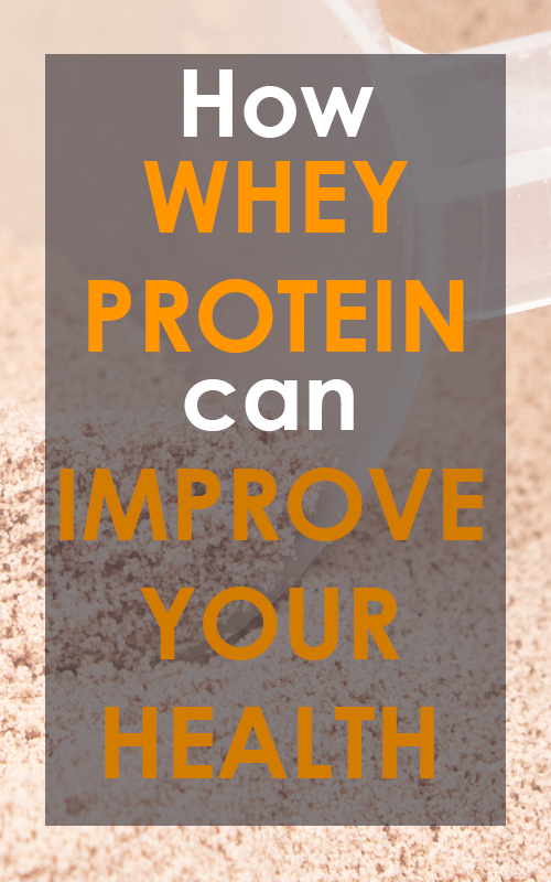How-whey-protein-can-improve-your-health