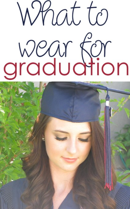 What-to-wear-for-graduation