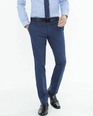 what men should wear to work, What Men Should Wear To Work