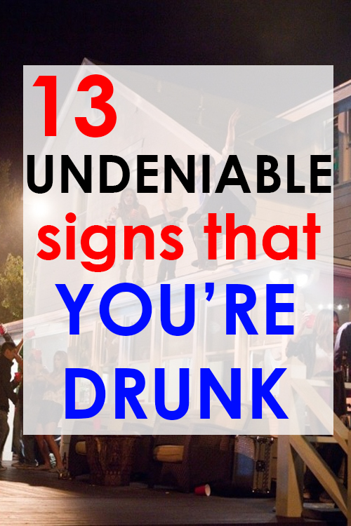 13-Signs-you're-drunk