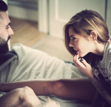 6 Relationship Mistakes You Must Avoid