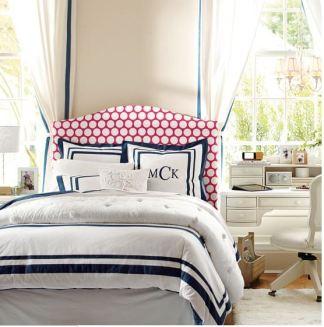 Top Dorm Bedding Ideas