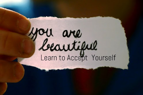 you-are-beautiful-learn-to-accept-yourself