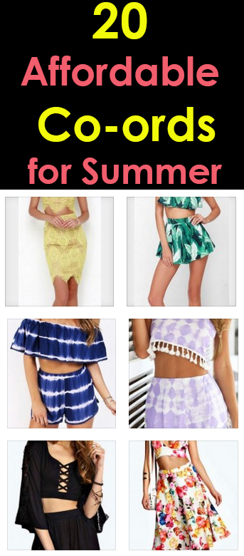 20-Affordable-Co-ords-for-Summer