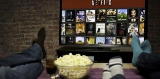 10 TV Breakups We Aren't Over