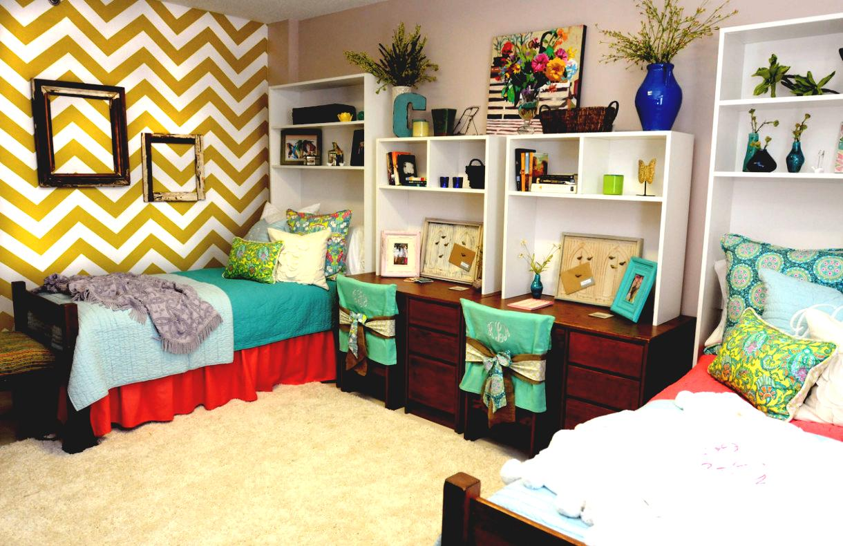 Top 10 Places To Shop For Dorm Decor Part 75