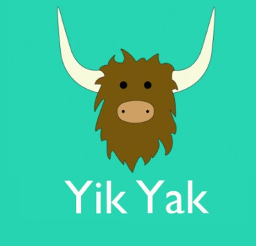 20 Yaks Every College Student Can Relate To