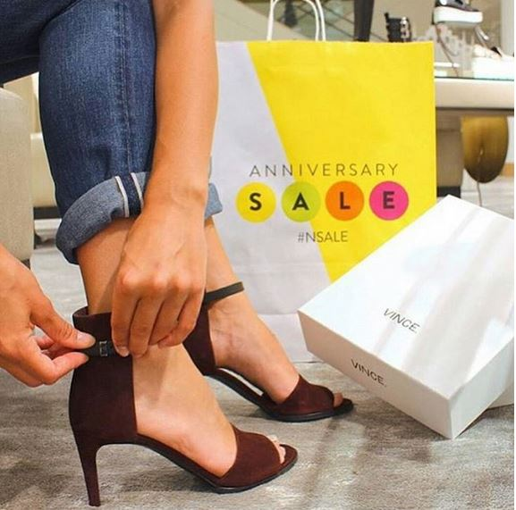 Summer Sales You Don't Want to Miss