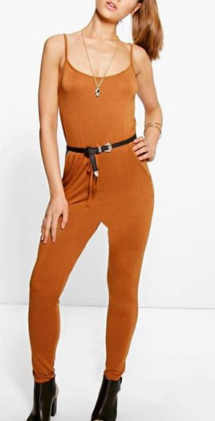 jumpsuits and rompers for cheap