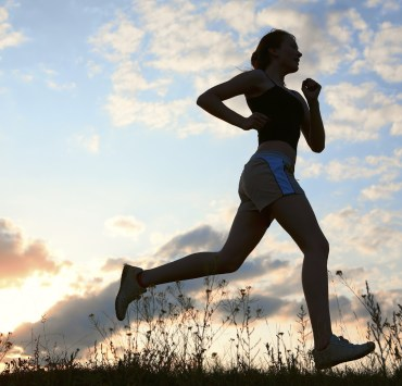 Easy Ways to Add Exercise into Your Daily Routine