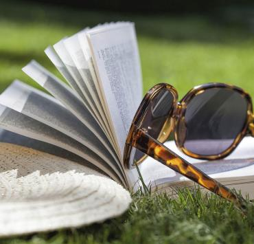 The Best Books to Read This Year