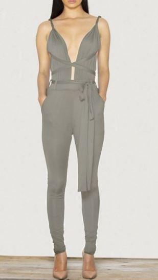 Women Jumpsuits for Cheap