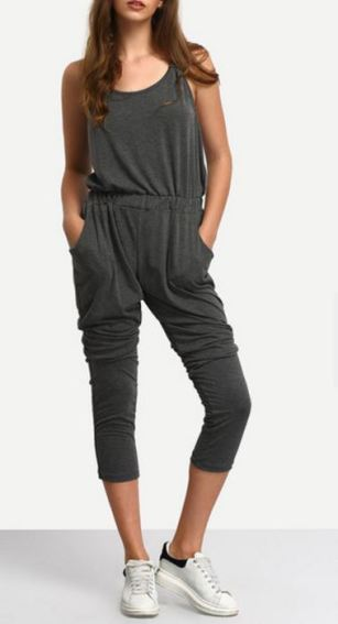 affordable women jumpsuit