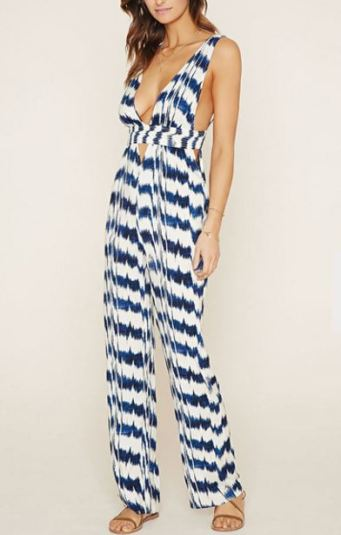 Afforable women jumpsuits and rompers